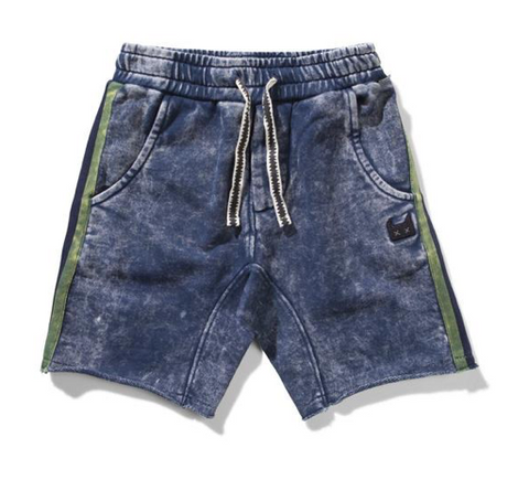 Munster Kids Rafters Shorts