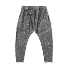 Star Sweatpants