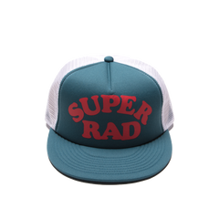 prefresh super rad hat