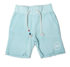 Sol Angeles Kids Waves Shorts
