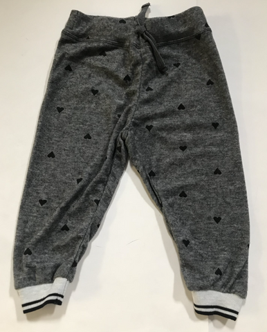 T2Love - Hearts Super Soft Sweatpants