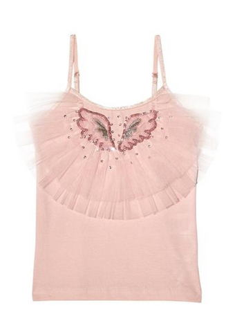 Tutu Du Monde Magic Tank Top