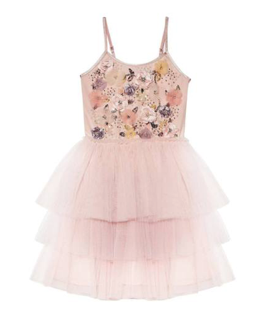 Tutu Du Monde - Fifth Avenue Tutu Dress