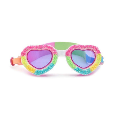 POP ROCKS GOGGLES - BLING20