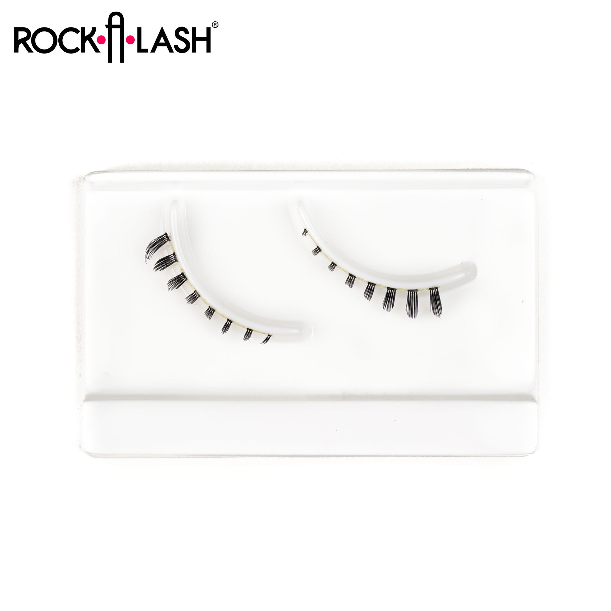 Rock-A-Lash ® <br> #07 - Underlash A™ - 1 Pair