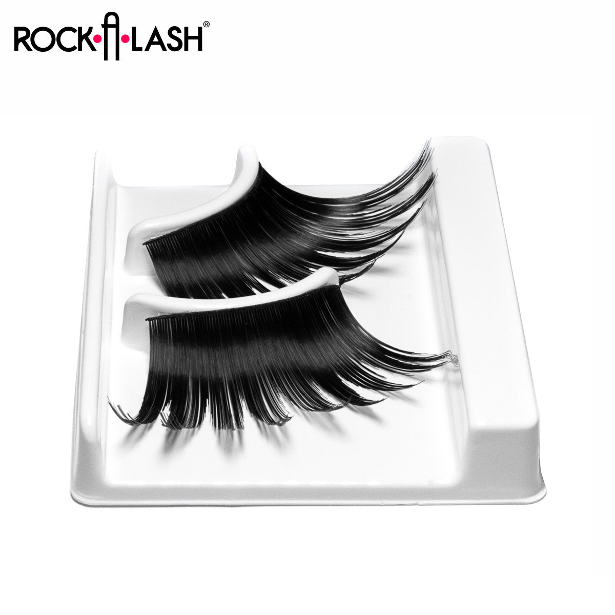 Rock-A-Lash ® <br> #30 - CIRQUE™ - ShowGirl