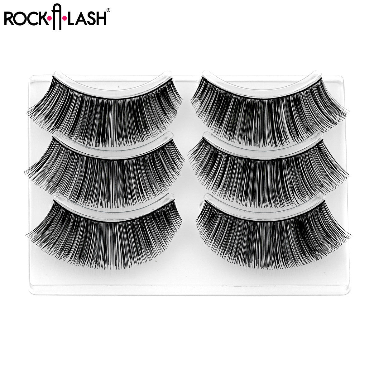 Rock-A-Lash ® <br> #5 - Wishful Winking™ - 3 Pack