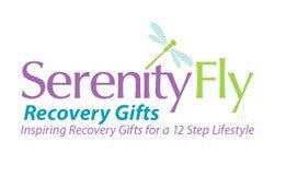 Serenity Fly Recovery Gifts