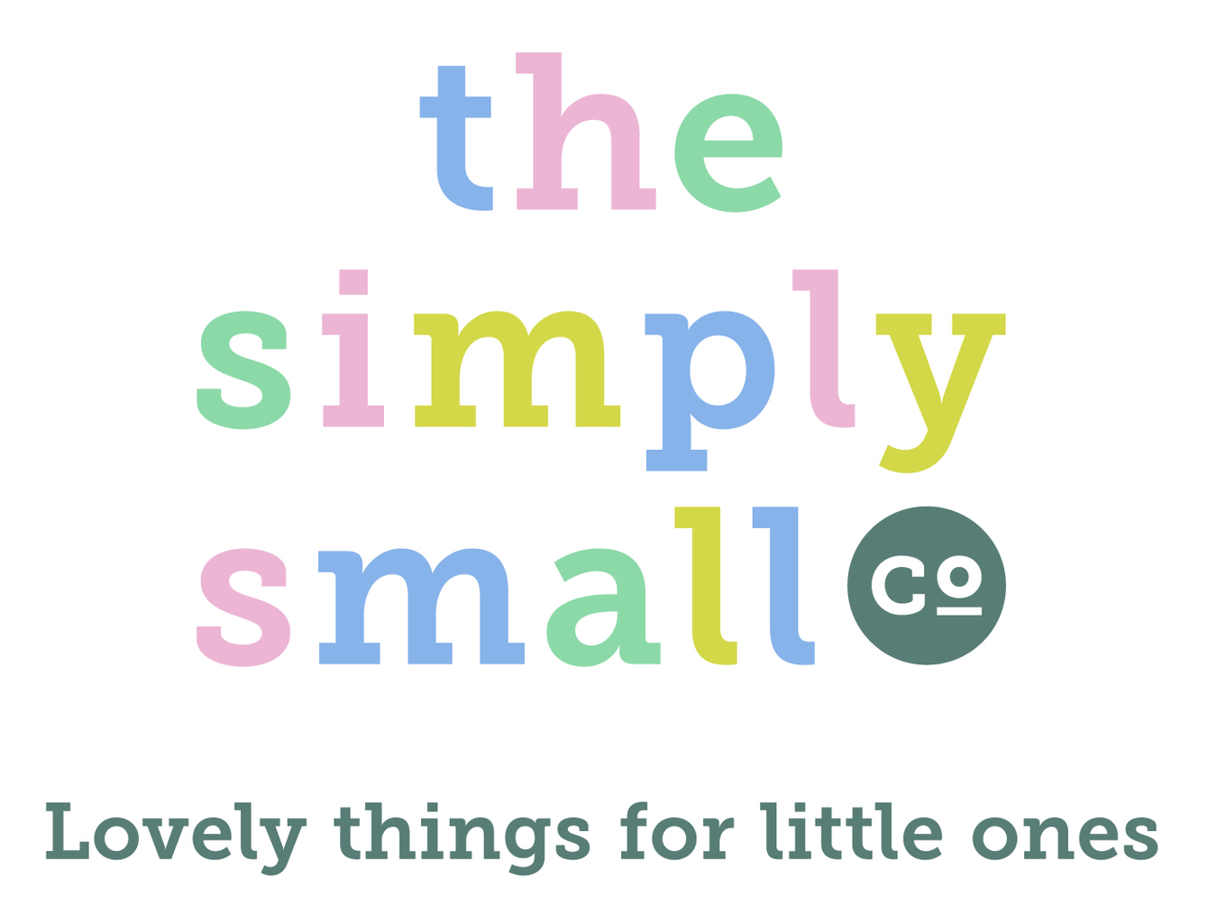 The Simply Small Company