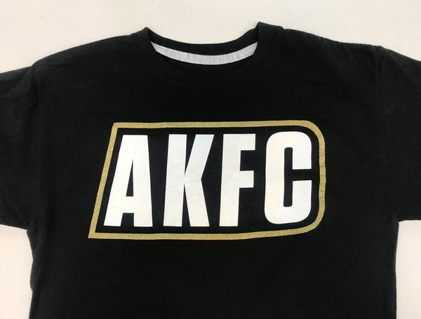AKFC Youth T-Shirt