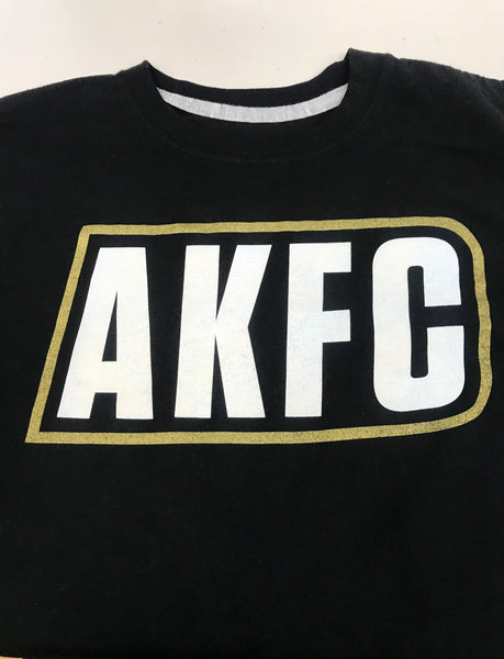 Ali Krieger AKFC Youth T-Shirt