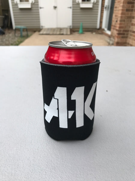 AK11 Drink Coolies (Set of two)