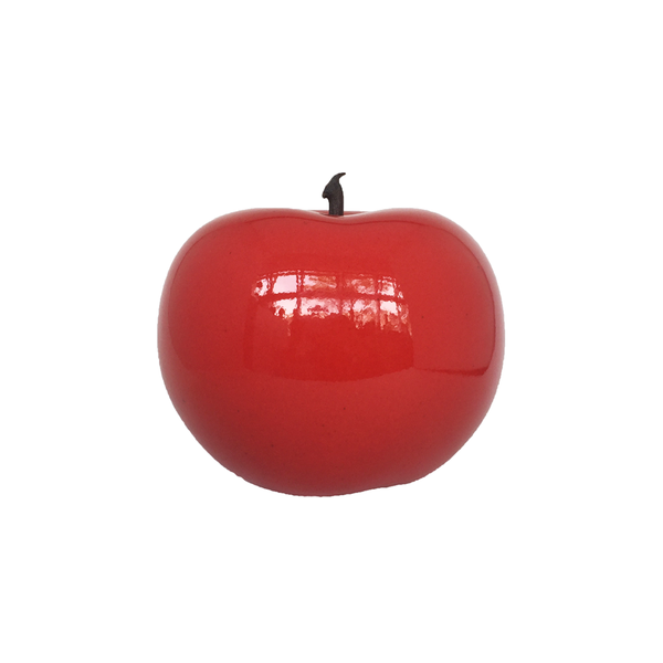 Apple - Large