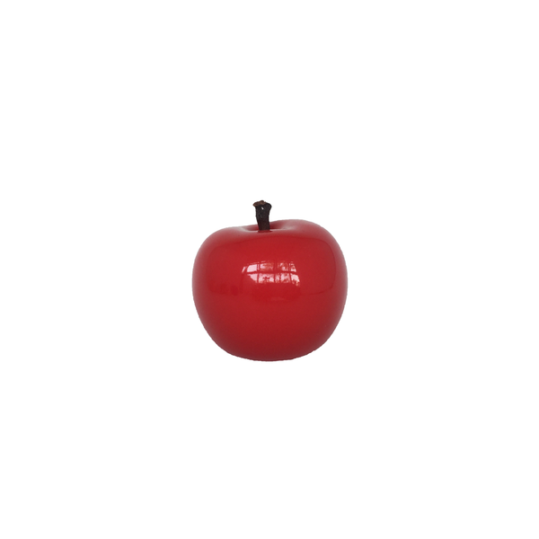 Apple - Small