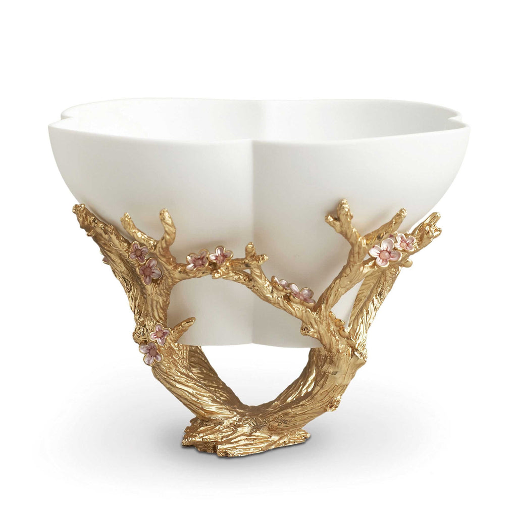 Blossom Bowl - Large