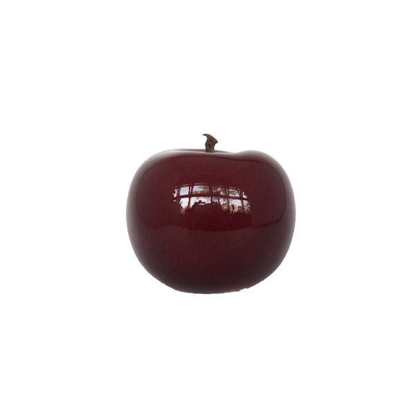 Apple - Medium
