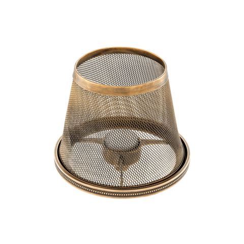 Shade Colindale Candle Holder