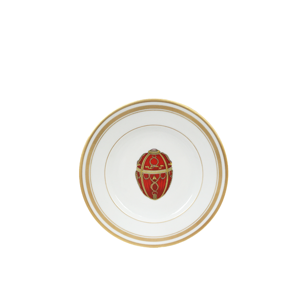 Fabergé Imperial Collection - Salad Plate