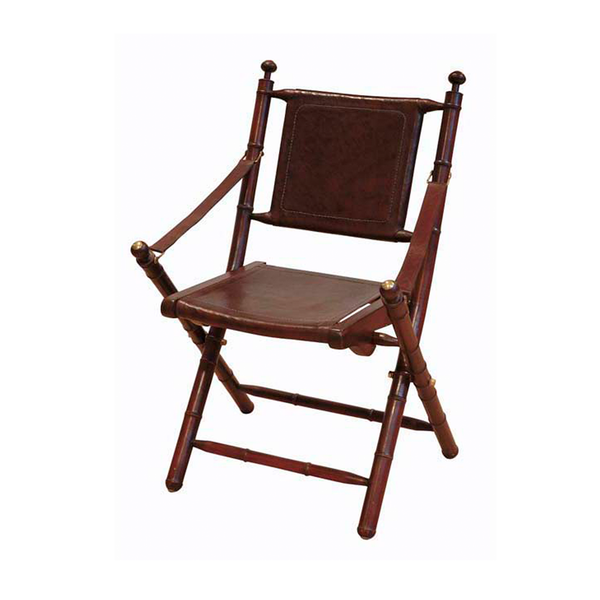 Bolsena Folding Chair