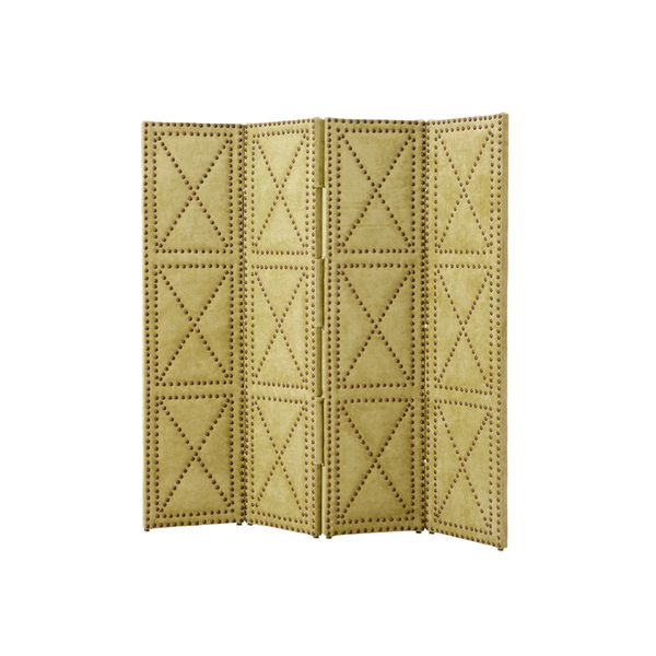 Room Divider - Small - Discounted to € 199 - Use Code: Dividersale25