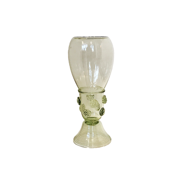 Small 'Roemer' Vase