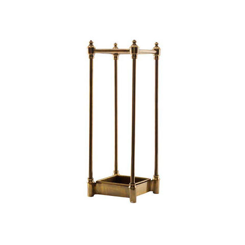 Umbrella Stand Armadale