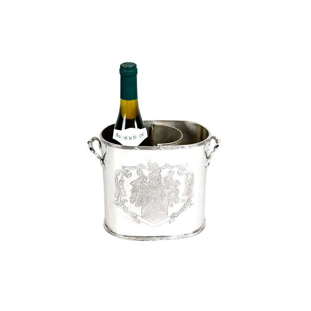 Wine Cooler Maggia Single