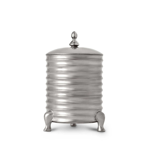 Han Canister Candle - 3-Wick