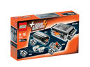 LEGO® 8293 Power Functions Motor Set - My Hobbies
