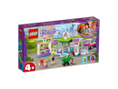 LEGO® 41362 Friends Heartlake City Supermarket - My Hobbies