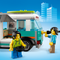 LEGO® 60257 City Service Station - My Hobbies