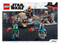 LEGO® 75267 Star Wars™ Mandalorian™ Battle Pack - My Hobbies