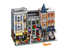 LEGO® 10255 Creator Assembly Square - Modular Building - My Hobbies