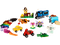 LEGO® 10696 Classic Medium Creative Brick Box - My Hobbies
