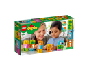 LEGO® 10885 DUPLO® My First Fun Puzzle - My Hobbies