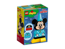 LEGO® 10898 DUPLO® My First Mickey Build - My Hobbies
