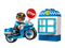 LEGO® 10900 DUPLO® Police Bike - My Hobbies