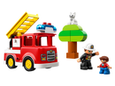 LEGO® 10901 DUPLO® Fire Truck - My Hobbies