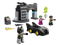 LEGO® 10919 DUPLO® DC Super Heroes Batcave™ - My Hobbies