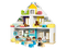 LEGO® 10929 DUPLO® Modular Playhouse - My Hobbies