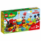 LEGO 10941 Mickey & Minnie Birthday Train - My Hobbies
