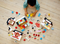 LEGO® 10943 DUPLO® Happy Childhood Moments - My Hobbies