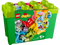 LEGO® 10914 DUPLO® Deluxe Brick Box - My Hobbies