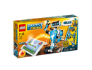 LEGO® 17101 BOOST Creative Toolbox - My Hobbies