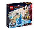 LEGO 76129 Marvel Super Heroes Hydro-Man Attack - My Hobbies