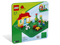 LEGO® 2304 DUPLO® Large Green Building Plate - My Hobbies