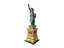 LEGO® 21042 Architecture Statue of Liberty - My Hobbies