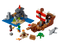 LEGO® 21152 Minecraft™ The Pirate Ship Adventure