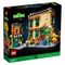 LEGO® 21324 Ideas 123 Sesame Street - My Hobbies