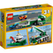 LEGO® 31113 Creator 3-in-1 Race Car Transporter - My Hobbies